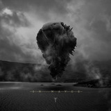 Cd Trivium In Waves [import] Novo Lacrado